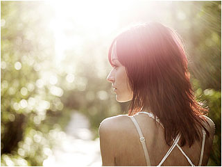 janina_skog_blogg.jpg