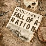 Fall_of_a_Nation_cover_low